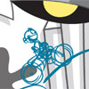 Bike Sketches Online Action game