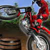 Bike Trial 2 Online Action game