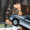 Biker Online Action game