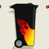 Bin Jumper Online Action game