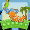 Bird Pax Online Arcade game