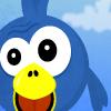 Birdo Online Arcade game