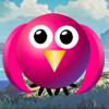 Birds Blaster Online Miscellaneous game
