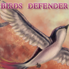 Birds Defender Online Arcade game