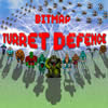 Bitmap TD Online Strategy game
