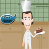 Black Magic Cake Online Miscellaneous game