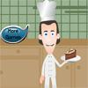 Black Magic Cake Online Miscellaneous game
