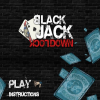 Blackjack Lockdown Online Miscellaneous game