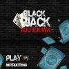 Blackjack Lockdown Online Miscellaneous game