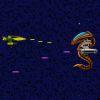 Blast Online Arcade game