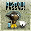 Blast Passage Online Action game
