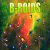 Blasteroids Online Miscellaneous game