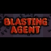 Blasting Agent Online Adventure game