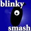 Blinky Smash Online Miscellaneous game