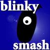 Blinky Smash Online Miscellaneous game