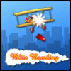 Blitz Bombing Online Action game