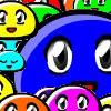 Blob Eat Blob Online Miscellaneous game