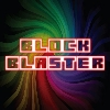 Block Blaster Online Action game