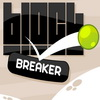 Block Breaker Online Arcade game