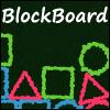 BlockBoard Online Strategy game