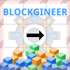 Blockgineer Online Strategy game