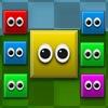 Blockies Online Puzzle game