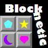 Blocknetic Online Puzzle game