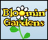 Bloomin Gardens Online Puzzle game