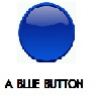 Blue Button Part 4 Online Adventure game