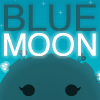BlueMoon Online Puzzle game