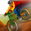 BMX Adventures Online Adventure game
