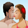 Boat kissing Online Miscellaneous game