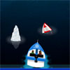 Boat Survive Online Action game