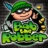 Bob the Robber Online Adventure game