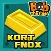 Bob the thief 2 the kort fnox Online Puzzle game
