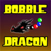 Bobble Dragon Online Action game