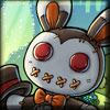 Bobblestitch Online Adventure game