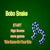 Bobo Snake Online Action game