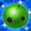 Bobulous Online Miscellaneous game