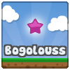 Bogolouss Online Puzzle game
