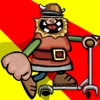 Bolle Bolle Online Miscellaneous game
