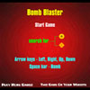 Bomb Blaster Online Action game