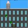 Bombdrop Online Miscellaneous game