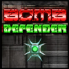 BombDefender Online Shooting game