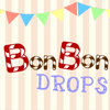 BonBon Drops Online Miscellaneous game