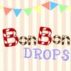 BonBon Drops Online Miscellaneous game