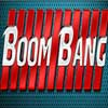 Boom Bang Online Arcade game