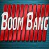 Boom Bang Online Arcade game