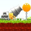 Boom Boom Bloon Online Miscellaneous game