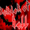 Border of Hell Online Action game